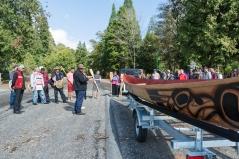 Canoe Blessing-5541