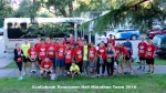 Scotia_Half_Marathon20160626DSCF2576