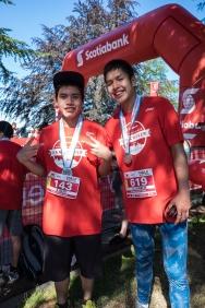 Scotia_Half_Marathon20160626DSCF2589