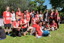 Scotia_Half_Marathon20160626DSCF2595