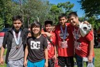 Scotia_Half_Marathon20160626DSCF2601