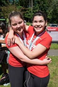 Scotia_Half_Marathon20160626DSCF2602