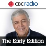 CBC's The Early Edition