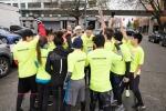 seattle_marathon20161127dscf4210