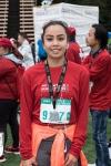 seattle_marathon20161127dscf4220