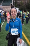 seattle_marathon20161127dscf4254