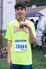 seattle_marathon20161127dscf4263